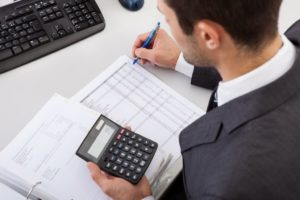 Ведение бухгалтерии ИП самостоятельно: особенности, сложности