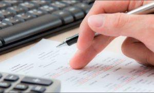 Неуплата обязательных страховых взносов ИП: штрафы и недоимки