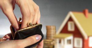 Не используйте личное имущество в бизнесе. Потом не расплатитесь
