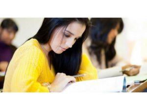 Может ли студент открыть свое ИП?