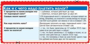 Чтобудет если неплатить налоги?   Пени иштрафы вФНС: калькулятор, примеры расчета, сроки уплаты — Эльба