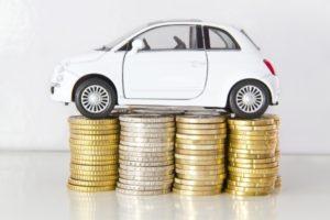 Налог при продаже автомобиля: советы юриста :