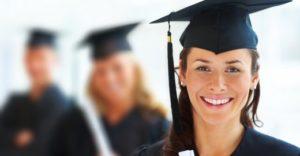 Нужно ли специальное образование для открытия ИП?