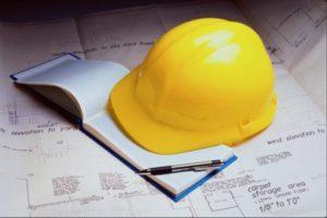 Что нужно для того чтобы открыть строительное ип?